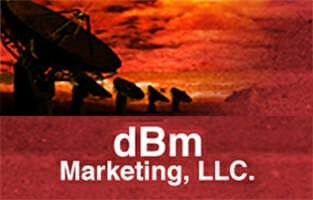 EMI Solutions Adds dBm-Marketing to Represent Southeastern U.S.