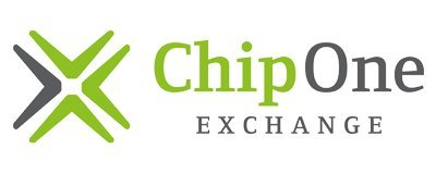 Chip One Exchange