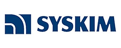 Syskim International