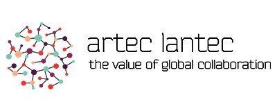Artec-Lantec