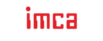 IMCA Electronics