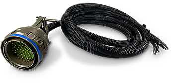 Cable Assemblies | EMI Solutions, Inc.