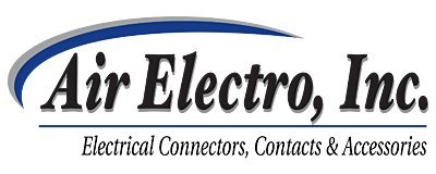 Air Electro, Inc. | Electrical Connectors, Contacts & Accessories