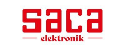 SACA Electronics - SACA Elektronik